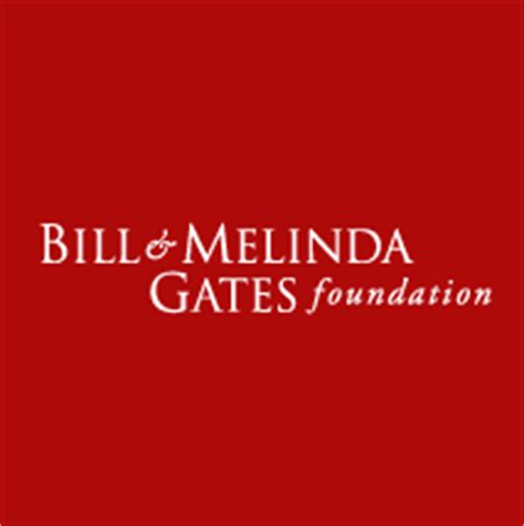 Bill Melinda Gates Foundation Foster Mba by The Bill Melinda Gates Foundation Program For Emerging