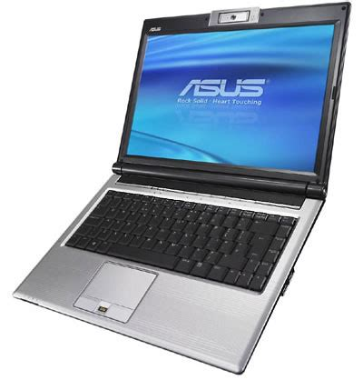 Laptop Asus F80s driver bluetooth asus f80s store drivers