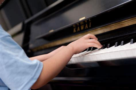 suzuki piano teachers the hartt school community division gt suzuki piano