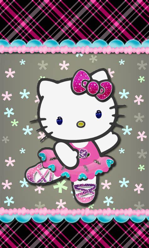 wallpaper hello kitty hp samsung hello kitty chikibujia