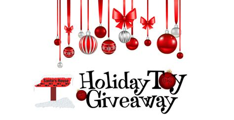 2017 iheartmedia santa s house toy giveaway dec 09 2017 iheartmedia new orleans - Toy Giveaway New Orleans