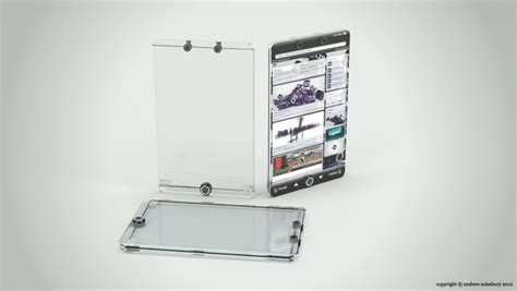 tablett glas glass smartphone and tablet are edge to edge devices