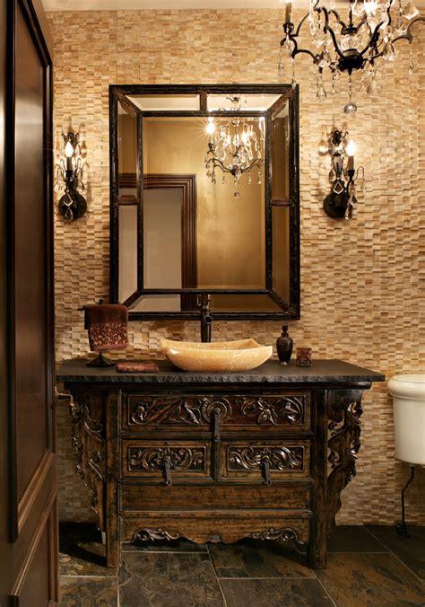 bathroom art decor home design scrappy half bath designs powder room traditional with bathroom