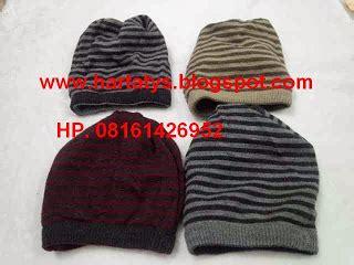 Topi Syal Anak Rajut Wool Domba summer shops longjohn winter wear syal gloves earwarm