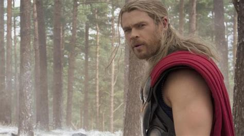 thor movie franchise marvel studios franchise film thor to bring in millions