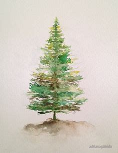 15 pine tree 40 achingly beccy s place pine trees digital images printables