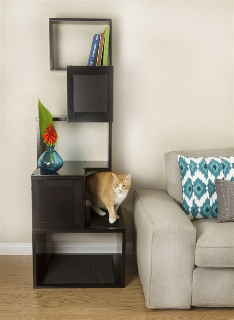 modern cat furniture contemporary cat furniture for pet homesfeed