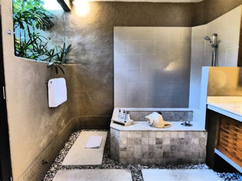 villas bali hotel spa  romantic stay  seminyak bali
