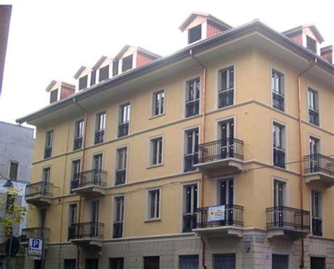 casa di cura villa dei gerani residenza i gerani edilcem edilizia civile e residenziale