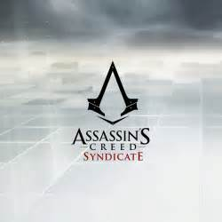 Assassin s creed syndicate announced