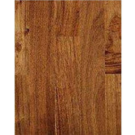 caribbean walnut engineered flooring caribbean walnut hardwood flooring prefinished