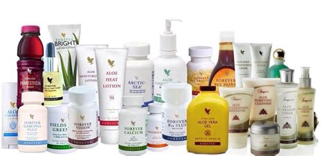 products all aloe vera forever living produts louise rich dip