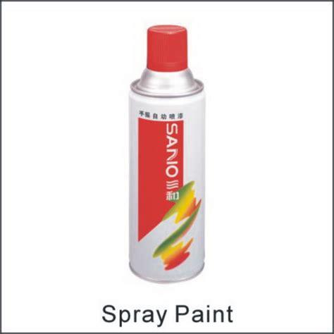 unique spray paint aerosol paint newsonair org