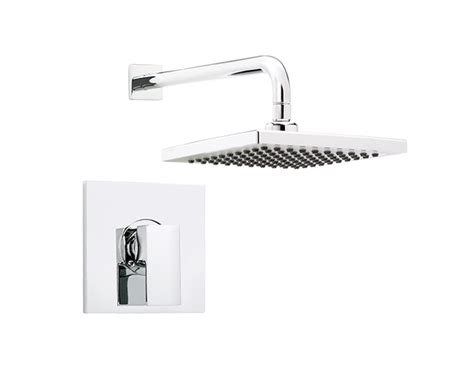 Belanger Faucets by Axo Shower Faucet Faucets Showers Doraco Noiseux