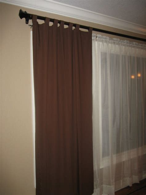installation of curtain rods dryer repair in san francisco blow drying