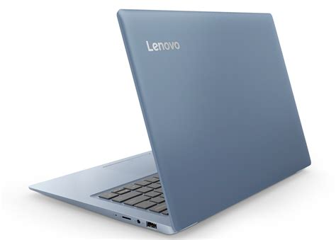 Lenovo Ideapad 120s lenovo ideapad 120s 14iap 224 399 pc portable 14 pouces ssd bleu laptopspirit