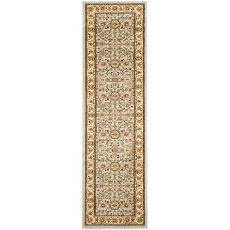 Grey Runner Rug Safavieh Lyndhurst Grey Traditional Rug Runner 2 3 Quot X 8 Lnh212j 28