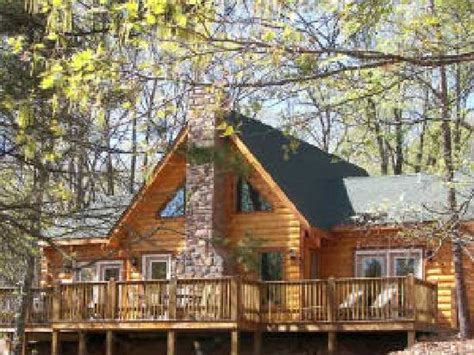Amazing Branson Cabins by View From Back Deck Picture Of Amazing Branson Rentals