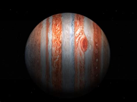 wallpaper 3d jupiter wallpaper jupiter photos and free walls