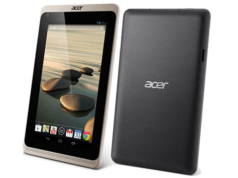 mobile acer acer iconia b1 721 flash file and usb driver