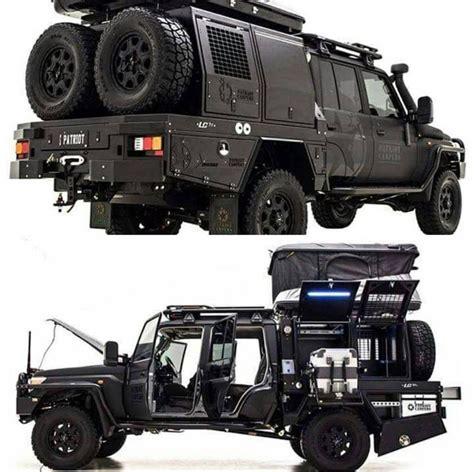 overland jeep setup 51 best cing setup images on pinterest caravan