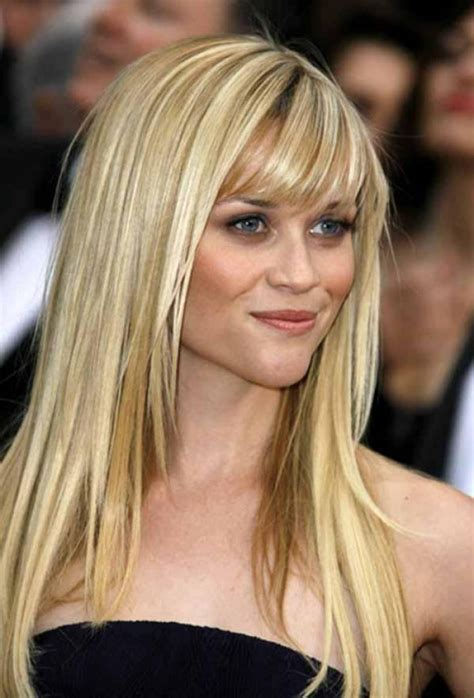 how to get reese witherspoon hair color fantastic color reese witherspoon hair ideas pinterest