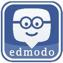 Edmodo Lausd | local district west it resources