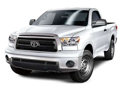 2011 Toyota Tundra Towing Capacity 2011 Toyota Tundra Towing Capacity Autos Post