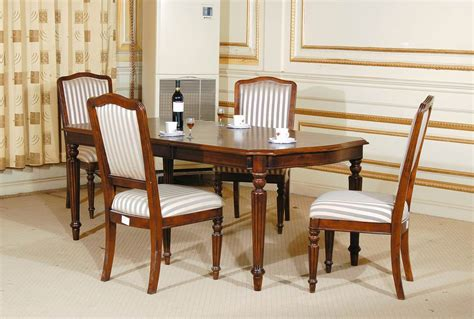 vintage dining room furniture attractive vintage dining room chairs all home decorations