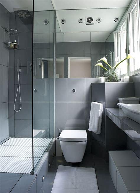 unique 60 cool ensuite bathrooms design ideas of small