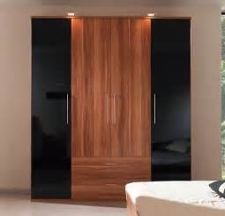 wardrobes for bedrooms bedroom corner wardrobe designs photos 09 small room