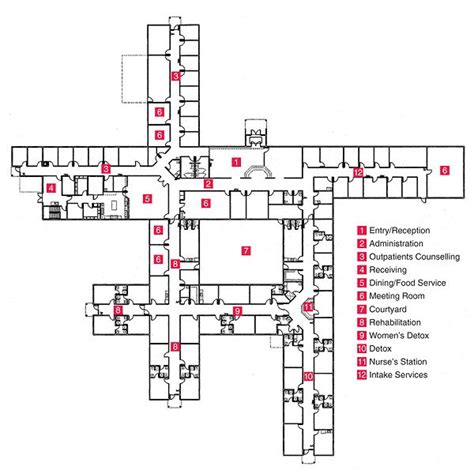 high rise residential floor plan google search 253 best images about apartment on pinterest le