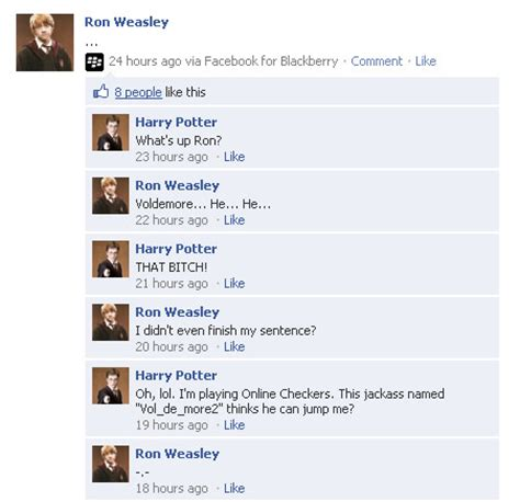 All Comments On Harry Potter - harry potter on by shyequine on deviantart