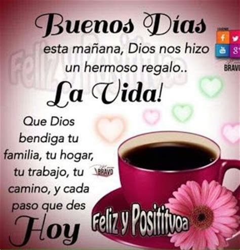 imagenes de dios bendiga tu camino α jesus nuestro salvador ω que dios bendiga tu familia