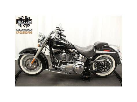 Harley Davidson For Sale Houston Tx by Harley Davidson Softail In Houston Tx For Sale Used