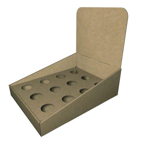 espositori da banco in cartone personalizzati espositori e scatole cartone on line