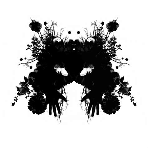 tavola 1 rorschach rorschach test by whiteshou1ders on deviantart