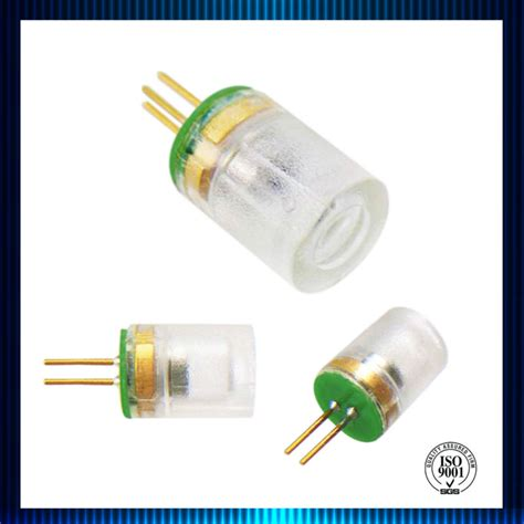 laser diode module price low cost laser diode module 28 images laser diode modules monocrom manufacturers oem laser