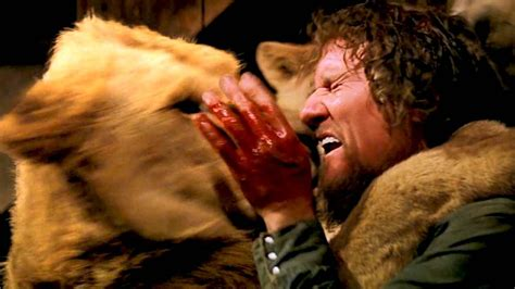film lion roar roar trailer the most dangerous film ever made youtube
