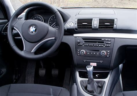 Bmw 116i Interior by Bmw 116i Interior Ii Attemps In Car Photography