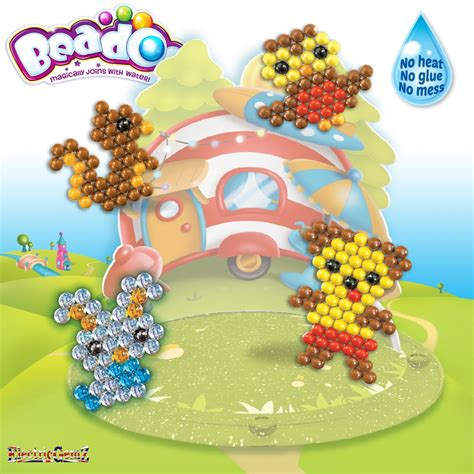 free beados templates 1000 images about bead templates on perler