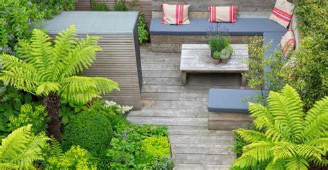 garden desing garden design london small roof design urban garden