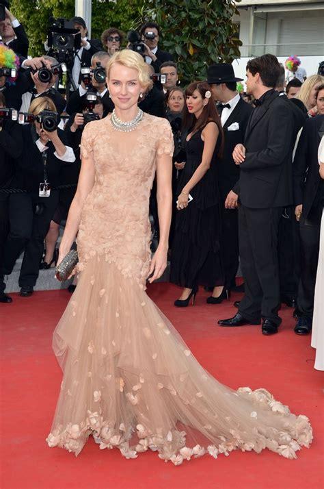 Cannes Festival 3 by Photo Du Festival De Cannes 2012 Le 3e Jour Critique