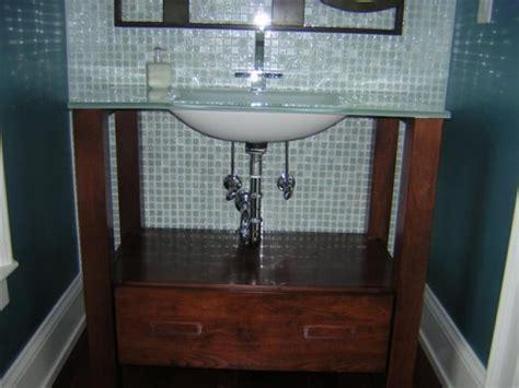 exposed bathroom plumbing basement bathroom ideas 24 basement bathroom designs decorating ideas design