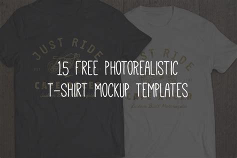 t shirt mockup template free 15 free high resolution t shirt mockup templates
