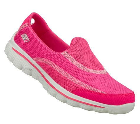 most comfortable walking shoes the most comfortable stylish walking shoes for women