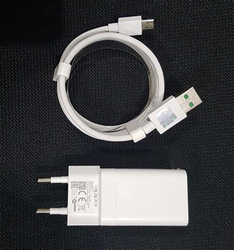 Charger Oppo Vooc Ak775 Fast Charging Original Charger Usb Cable Oppo Charger Charger Ak775 Vooc Fast Charging Original