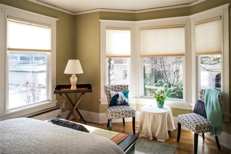 airbnb seattle top 10 airbnb accommodations in seattle washington trip101