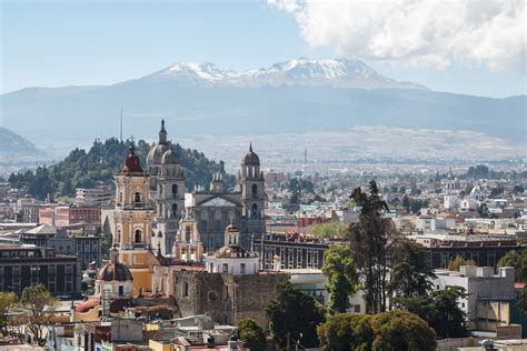 fotomulta del estado de mexico toluca the mexico you don t know but should smartertravel