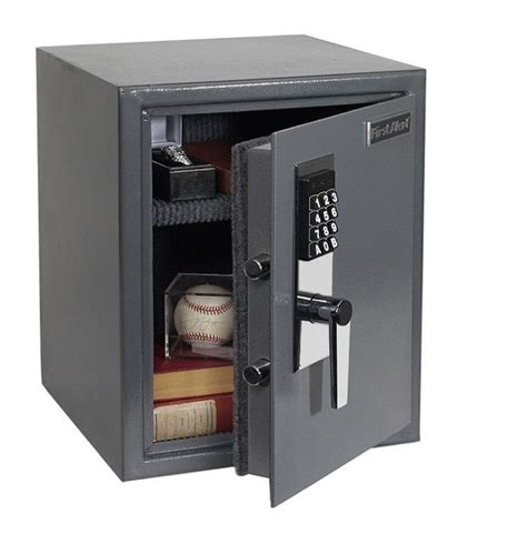 25 best ideas about gun safe accessories on